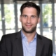 Workdate bei VBZ - Florian Schrodt